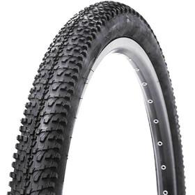 Kenda Aptor Clincher Tyre E-25 black